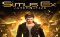 Deus Ex + The Sims 3 = Simus Ex: Alternative
