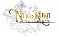 Ni no Kuni: Wrath of the White Witch Эпизод 1 — Начало