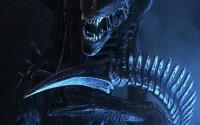 Пара слов об «Alien: Isolation»