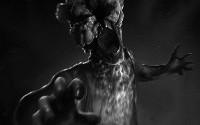 Зомби в игровой индустрии.