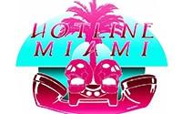 Абонент не отвечает… — Hotline Miami [30.09 в 21:00]