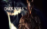 [the Gamer's Bay] Вечерние прогулки в Лордране. Стрим Dark Souls. [Запись]