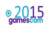 Gamescom 2015 — Microsoft и EA (Кратко)