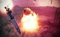 FALLOUT Lore/ Лор — Пролог: Великая Война