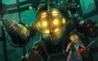 Bioshock (2007-2008) сравнение версий PC, PS3