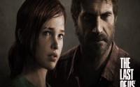 The Last of Us. Полная запись онлайн-прохождения.