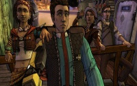 Tales from the borderlands 1-4 episodes обзор