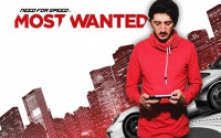 Обзор игр (ps vita) need for speed: most wanted