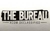 XCOM FPS (The Bureau XCOM) — Игры из стазиса №8 1-я часть.