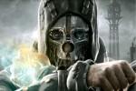 [Обзор] Dishonored: Месть — штука разнообразная.