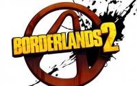 Набираю команду в Bоrderlands 2 :3