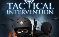 [RE_Play] Tactical Intervention F2P (FullHD)