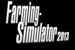 (Лучшие моменты) Farming Simulator 2013: Собираем урожай