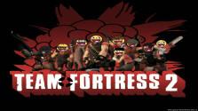 [Запись] Кровавый замес по Team Fortress 2: Треш, угар, мясооо… + Свой сервер (13.11.2015 в 19.00 по МСК)