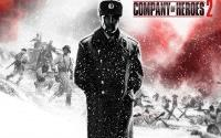 Обзор Company of Heroes 2( Обзор не от stopgame!)