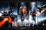 Видео на музыкальные темы из видеоигр (Часть 2) Battlefield 3, Mass Effect 2, Mass Effect 3.