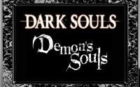 Теория о связи Demon's Souls и Dark Souls