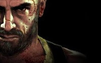 [RE_Play] Max Payne 3 — New York Minute (FullHD)