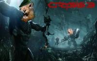 недоБУЛДЖАТь: обзор Сrysis 3 — Невидимый Робин Гуд