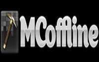 MCoffline