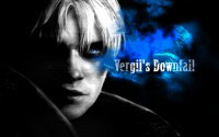 Cтрим по DMC:Vergil's Downfall в 21:00 (06.03.13) [Закончили]