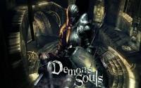 {Запись} Demon's Souls, который на сей раз не сорвется.