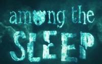 Видео Обзор игры Among the sleep