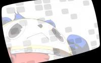 Cтрим по Persona 4 Golden Часть 9 в 20:00 (28.08.13) [Закончили] Продолжение следует
