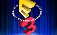 Cтрим по E3 2013 в 20:00 (10.06.13) [Закончили]