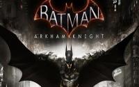 Batman: Arkham Knight — «Рыцарям место в психушке»
