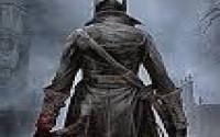 Bloodborne   5 вещей, о которых вы могли не знать
