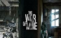 This War of Mine: поддержим моды в Гразнавии!