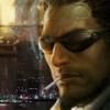 Deus Ex 3: HR - Геймплейные ролики с PAX 2010.