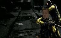 Counter-strike Source — Frag movie