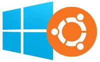 5 нововведений Windows 10 взятых из Linux