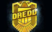 Введение Во Вселенную «Судьи Дредда»