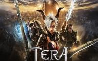 TERA: The Battle For The New World. Последнее обновление глазами игрока.