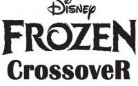 [ФАНАТСКОЕ] ALERT! Кровавый Микки Маус! Внезапная пасхалка-кроссовер во Frozen.