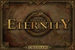Project Eternity — новый проект Obsidian Entertainment