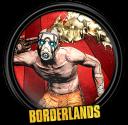 Пасхалка в Borderlands.