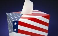 Проблемы избирательной системы США [Перевод]
