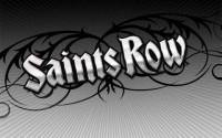 [Экспресс-запись] Saints Row 4. Анальный зонд против пришельцев