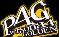 Cтрим по Persona 4 Golden Часть 11 в 17:00 (29.09.13) [Закончили] Продолжение следует