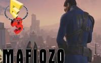 Fallout 4 Впечатления от Е3 презентации