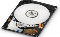 Проблема с жестким диском