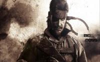 «Metal Gear Solid V: The Phantom Pain» Во славу Коджиме! Ультимативный стелс в открытом мире!