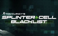 [RE_Play] Splinter Cell: Blacklist (FullHD) — Завершено