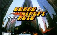 РЕТРОСПЕКТИВА: Grand Theft Auto (1997-2013)