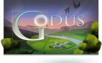 Внезапный Godus | И молвил Бог | СТРИМ | 03.12.2013 | (ЗАКОНЧИЛИ! ЗАПИСЬ ВНУТРИ!)