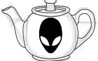 Игровой ноутбук для «чайников»
